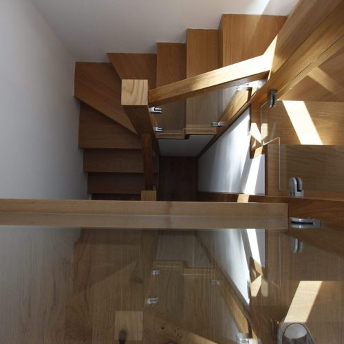 Staircase_from_above